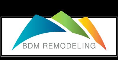 BDM Residential Remodeling