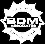 BDM Associates - Residential Remodeling Atlanta